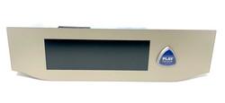 Aristocrat Helix Touch Button Deck