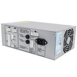 WMS Bluebird 2 Power Supply Setec UNI-750