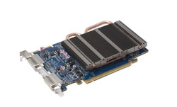 IGT 102G020203 ATI Radeon E4690 Video Card for IGT AVP 3.0