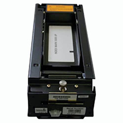 FUTURELOGIC GEN 1 TICKET PRINTER