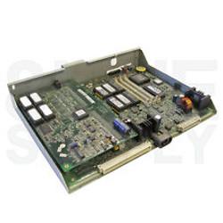 IGT 3902 CPU Gameking