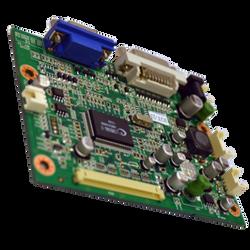 Kortek, AD Brd for KTL200S-03, -11 GMLD LCD