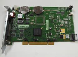 IGT AVP 3.0 Interface Board 75438800