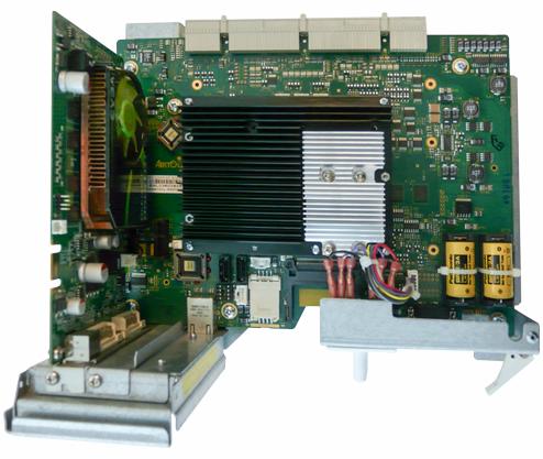 Aristocrat Viridian Widescreen CPU Green With 9500GT_edited