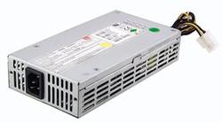 IGT 150W Power Supply