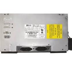 IGT AVP Slant YM-7451 440W Power Supply