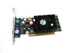 BALLY 200951-BALLY GeForce FX 5200 Video Card for Bally Alpha Machines
