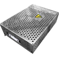 IGT 300 Watt Power Supply PN 40009003