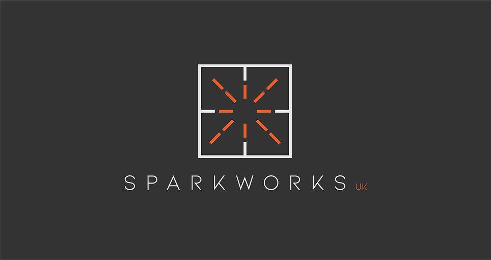 SparkWorks [Original].jpg
