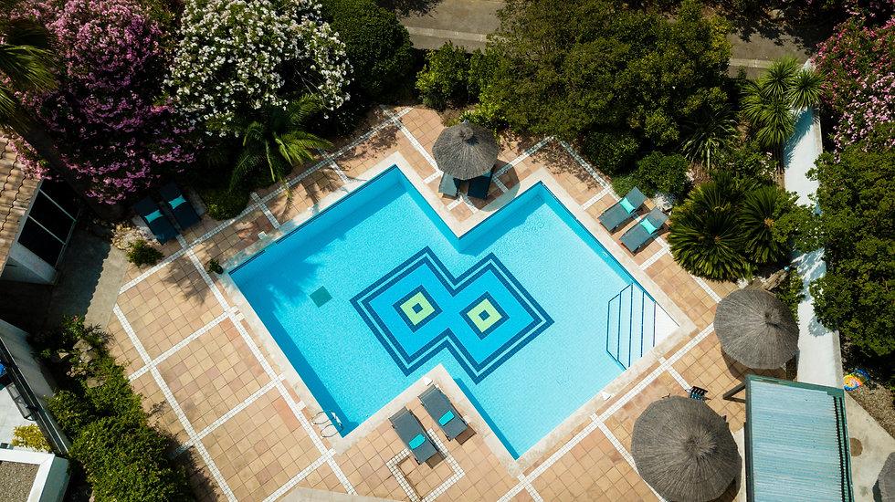 villa-turquoise-aigues-mortes-218-.jpg