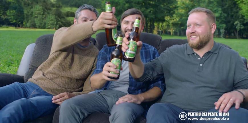 Ciucas Beer