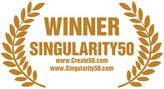 Singularity50