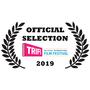 TRIFI 2019
