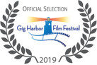 Gig Harbor 2019