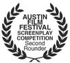 Austin Film Festival Second Rounder