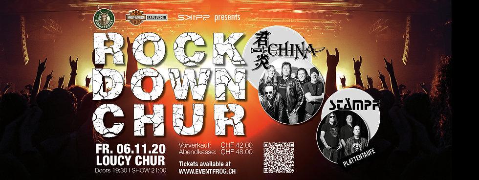 RockDown_Facebook_Titelbild.jpg