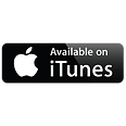 iTunes_01.png