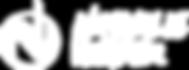 nathalieweider_logo_schriftzug_neg.png
