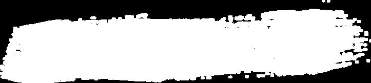 14-white-grunge-brush-stroke-1.png