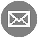 Mail-Icon-White-on-Grey2.png