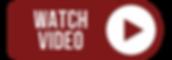 watch-deaddrop-video-button-img_1_orig.p