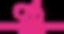 sudds-studios-logo-small-5d37654de9106.p