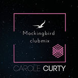 Cover_Mockingbird-Clubmix.jpg