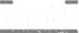 BruceCradle_Logo_sw_neg.png