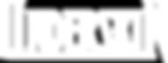 Underskin_Logo_white.png