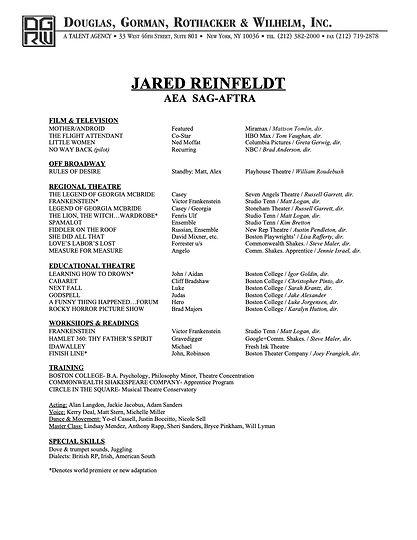 JARED REINFELDT RESUME.jpg