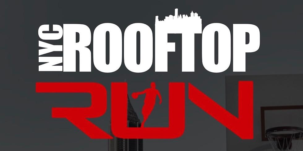NYC ROOFTOP RUN (10-12YO)