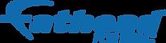 fathead_logo.png