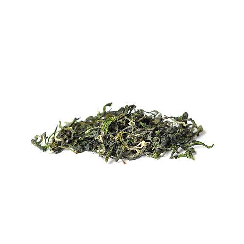 2020 SanXia BiLuoChun Green Tea   D101-W20   20g