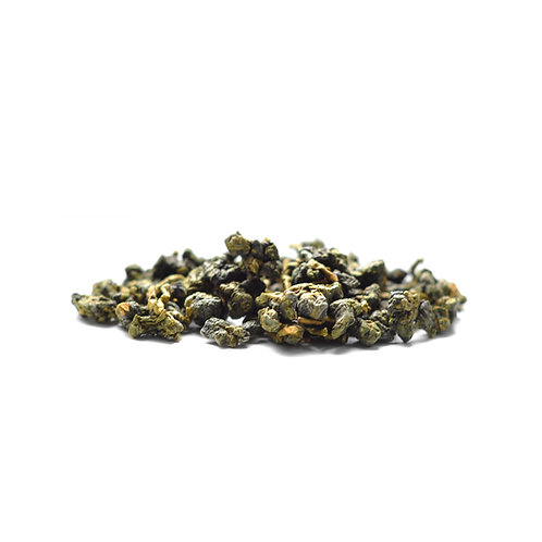 2020 Mt. ALi Oolong | C301-P20 | 80g