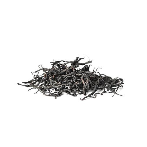 2020 Ruby Black Tea | C901-S20 | 20g