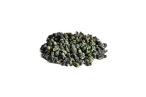Mt. LaLa Oolong | B301-W18 | 75g