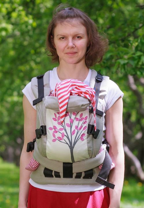 Прокат эрго рюкзак городские рюкзаки женские купить