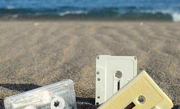music-cassette-3.jpg