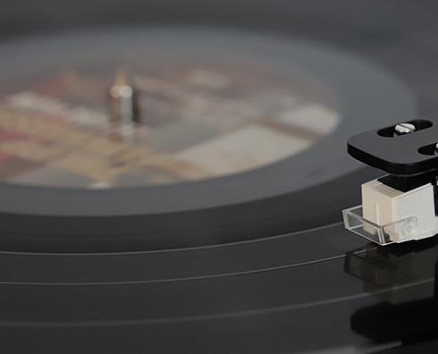 Schallplatte_4.png