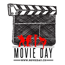MovieDay_320x320px.png