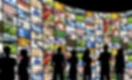 content-licenscing.jpg