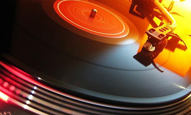 vinyl-production2-3.jpg