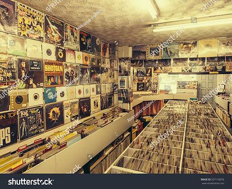 stock-photo-chester-uk-february-room-of-