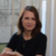 Luiza Pettersson Associate Practice Administrator B&W.jpg