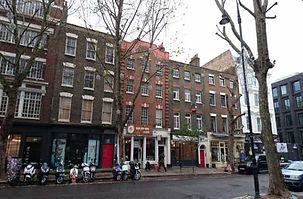 charlott-street_mainimg02.jpg