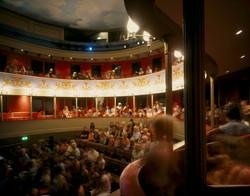 Theatre royal 4