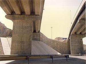 Bosphorus bridge-1.JPG