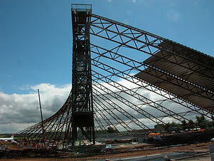 structural engineering1.JPG