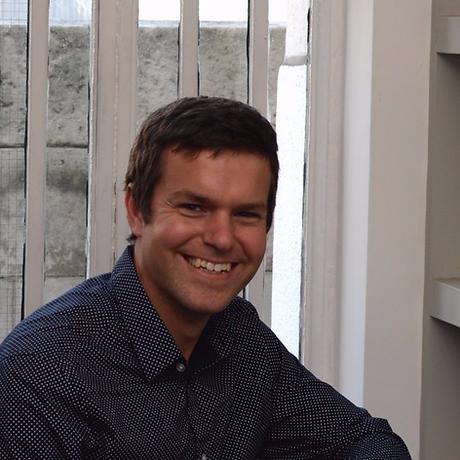 Jonathan Coleman Senior Associate Engineer  B&W.jpg