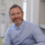Martin Fenn Associate CAD Manager B&W.jpg